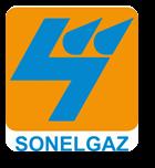 Vign_sonelgaz